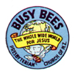 Busy Bees Symbol